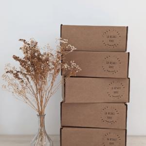 box produit du terroir abonnement mensuel