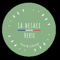 Des coffrets gourmands de produits locaux des Pays de Loire